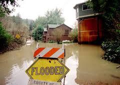 flood survey - elevation survey - elevation certificate