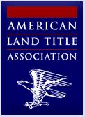 ALTA Survey | ALTA Logo